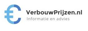 Verbouwprijzen.nl